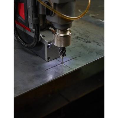 Wiertło trepanacyjne frez HSS fi 22,0 x 50 mm MILWAUKEE (nr kat. 4932343297)