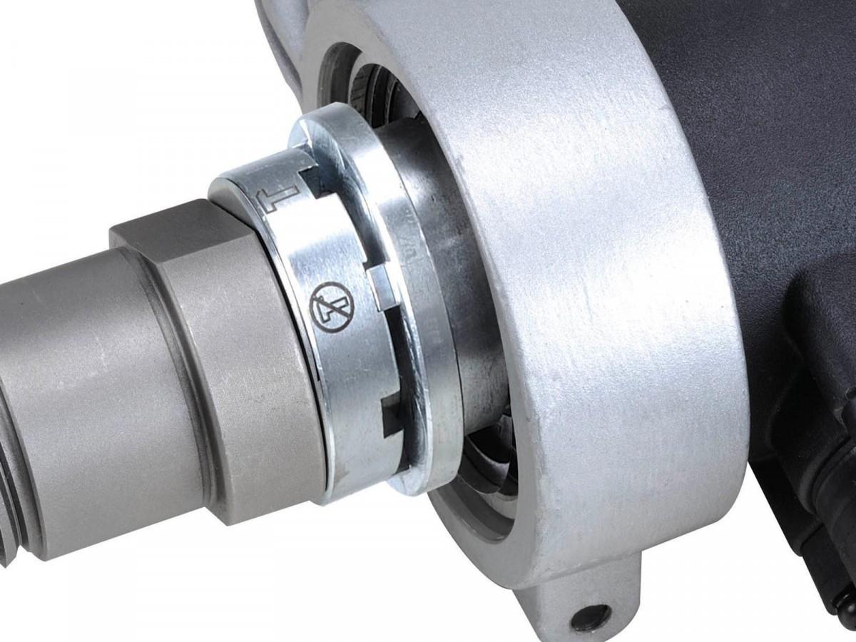Wiertnica diamentowa 1800 W mikroudar DM52D AGP (nr kat. AGP52D)