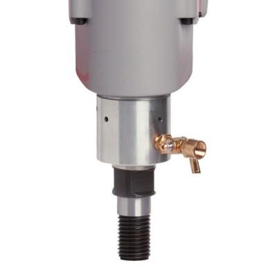 Wiertnica diamentowa 2800W DCM2-250C MILWAUKEE (nr kat. 40964)