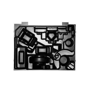 Wkład HD Box Insert 14 MILWAUKEE (nr kat. 4932453856)