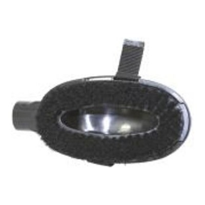Wkłady do ssawy 416519 włosie kpl 2 szt, system 35 mm STARMIX (nr kat. SX417738)
