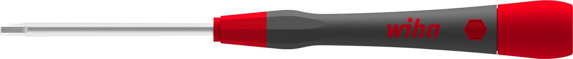 Wkrętak precyzyjny imbusowy HEX 0,7 x 40 mm PicoFinish WIHA (nr kat. 42420)