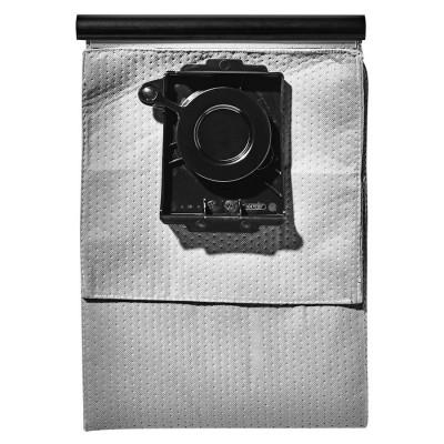 Worek filtrujący Longlife Longlife-FIS-CT 48 FESTOOL (nr kat. 498506)
