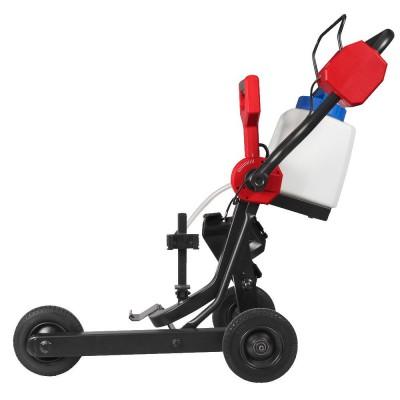 Wózek do przecinarki 350 mm MX FUEL MXF COSC MILWAUKEE (nr kat. 4933464883)