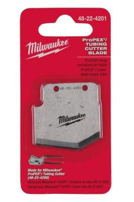 Wymienne ostrze obcinaka tworzyw sztucznych MILWAUKEE (nr kat. 48224203)