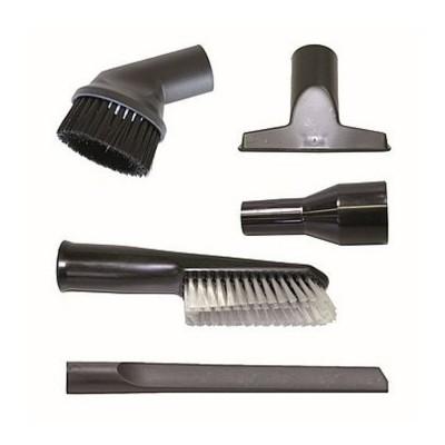 Zestaw dysz 35/49, system 35 i 49 mm STARMIX (nr kat. SX014142)