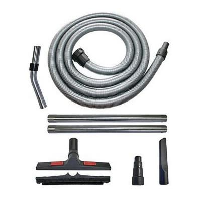 Zestaw osprzętu EWS, system 35 mm STARMIX (nr kat. SX072401)