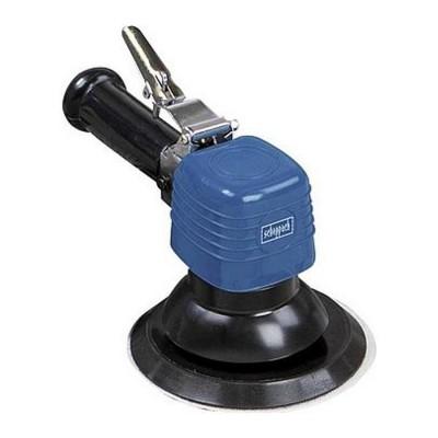 Zestaw osprzętu pneumatycznego SCHEPPACH (nr kat. SCH7906100719)