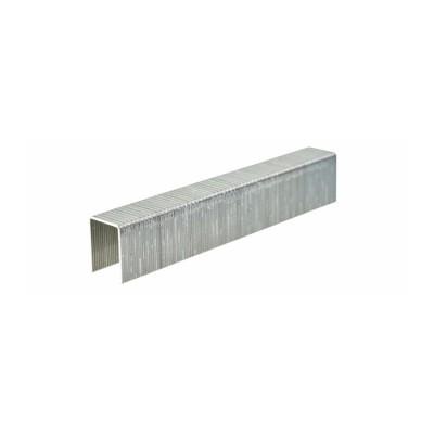 Zszywki 0,5x1,27x14 mm MILWAUKEE (nr kat. 4932459147)