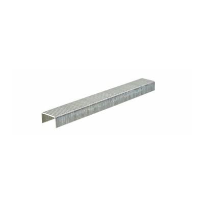 Zszywki 0,5x1,27x6 mm MILWAUKEE (nr kat. 4932459145)